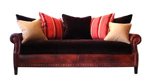 sofas awesome couch cushions replacement couch cushion covers