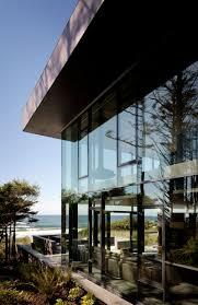 finley beach house bora