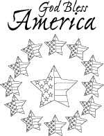 veterans day coloring pages printable usa coloring pages for memorial day veterans day patriot day
