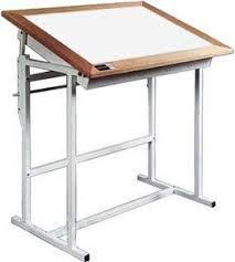 Drafting Table Supplies 26 Best Drafting Tables Images On Pinterest Drafting Tables