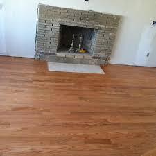 Home Design Center Flooring Inc Flooring New Jersey Speedwell Design Center