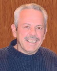 Barnes Friederich Funeral Home Jerome Mescan Obituary Midwest City Ok The Plain Dealer