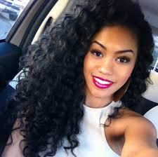 weave hair dos for black teens 10 gorgeous black braided hairstyles with weave designideaz