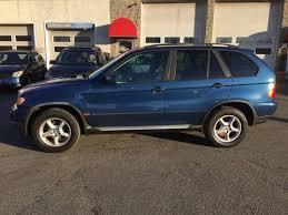 bmw x5 2002 price 2001 bmw x5 for sale carsforsale com