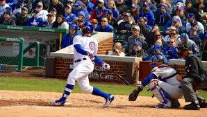 superstardom awaits if javy baez can bring together his disparate