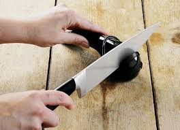 stay sharp kitchen knives oliver stay sharp knife tool ca home kitchen