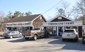 wellfleet cumberland farms headed to court news capecodtimes