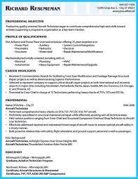 resume objective for electrician bridge painter sample resume assistant hospital administrator image for sample resume for painter