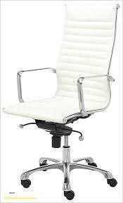 chaise de bureau blanche design chaise de bureau blanche design bureau sign unique chaise bureau
