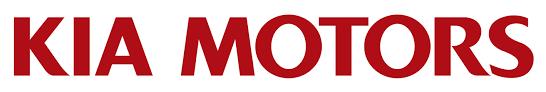 kia logo diginpix entity kia motors