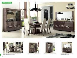 Modern Dining Room Chair Dining Room Cool Dining Room Furniture Contemporary Images