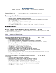 resume templates spanish free spanish resume templates more spanish resume examples cv examples cv examples sample with regard to fascinating sample will template