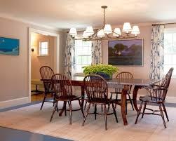 informal dining room ideas stylish design casual dining room fashionable best casual dining