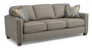 Recliner Fabric Sofa Gorgeous Paisley Recliner Tags Recliner Recliner Sofa