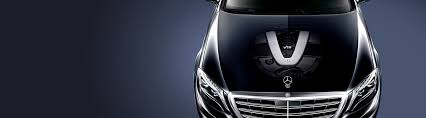 mercedes schedule b service the mercedes service a interval for fremont ca drivers