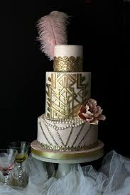 quinceanera cakes beauty and the beast wedding cake fresh wedding cake quinceanera