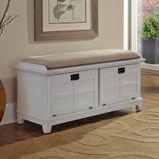 indoor benches at lowes images on cool mudroom bench ideas rustic