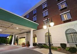 Comfort Inn Long Island New York Hampton Inn Rockville Centre Ny Hotel West Long Island