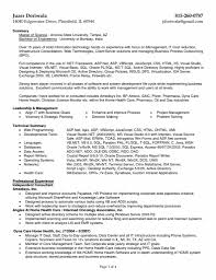 Asp Net Resume Sample by Asp Net 1 Year Experience Resume Free Resume Example And Writing