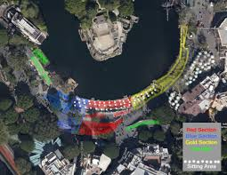 Google Maps New Orleans by Mouseplanet Disneyland Resort Update By Adrienne Vincent Phoenix