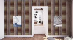 buy prestigious textiles 1649 426 linea wallpaper elements