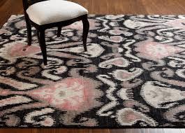 flooring grey 8x10 area rug diamond area rug ikat rug