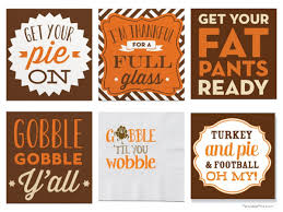 image collection thanksgiving paper napkins all can download all