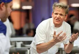 Hell S Kitchen Show News - watch this tonight hell s kitchen today s news our take tv guide