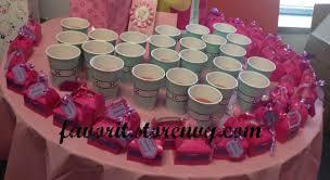 doc mcstuffins party doc mcstuffins party favor bags treat boxes 12 favorit