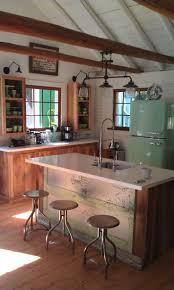 cottage kitchen islands kitchen modest vintage kitchen with rustic kitchen islands with