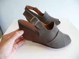 rachel comey winnie vamp shoes