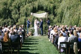 rustic wine country wedding with barn dance party snippet u0026 ink