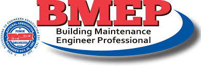 stationary engineer jobs in indianapolis n a p e home