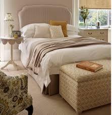 ottoman for bedroom u2013 bedroom at real estate