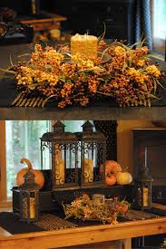 Thanksgiving Table Decor Ideas by Love These Thanksgiving Centerpiece Ideas From