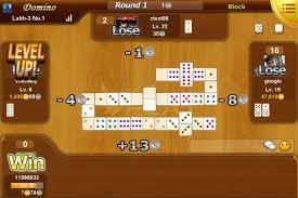 mango apk mango domino gaple apk free card for android