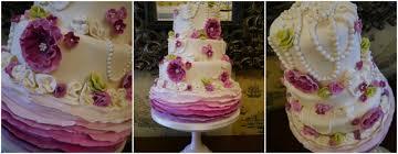 marie antoinette cakes bloghttp 4 bp blogspot com ksfu3uev8ek