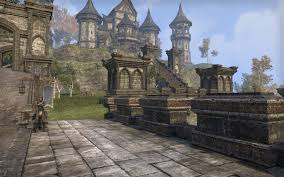 Bal Foyen Treasure Map Sheogorath Archives Eso Life