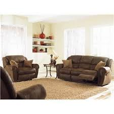 Lane Reclining Sofas Lane Furniture At Darvin Furniture Orland Park Chicago Il