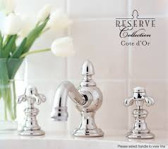 Sigma Faucets 27 Best Faucets Images On Pinterest Kitchen Kitchen Faucets And