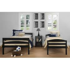 bunk beds full futon bunk bed bunk beds with couch twin over
