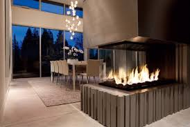 Small Cozy Living Room Ideas 22 Modern Fireplace Design Ideas For Cozy Living Room Look Style