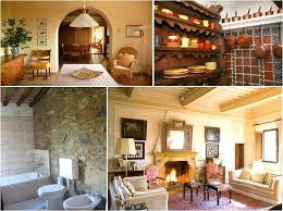 tuscan home interiors tuscan home decor ideas tuscan style home decorating ideas