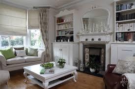 Modern Victorian Interior Design Emejing Interior Design Ideas Victorian House Contemporary