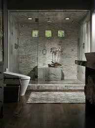 Steam Shower Bathroom Designs Bathroom 53 Best Steam Room Images On Pinterest Steam