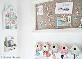 Decorate My Hallway 44 Best Hallway Ideas Images On Pinterest Hallway Ideas
