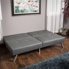 ellis home furnishings sleeper sofa trend ellis home furnishings sleeper sofa 61 about remodel stickley