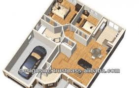 home design 3d view with omahdesigns net