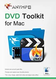 Toaster Dvd Burner For Mac Free Download Amazon Com Roxio Toast 14 Titanium Download Software