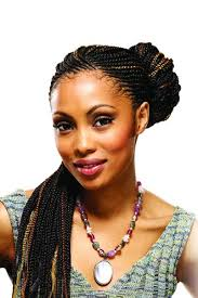 expression braids hairstyles 449 best beautiful black women images on pinterest black beauty